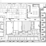 Scottsdale-plan-drawings